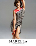 Marella, Spring 2012 Source: Fashion Gone Rogue