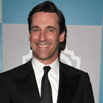 Check Out Jon Hamm in Friends With Kids