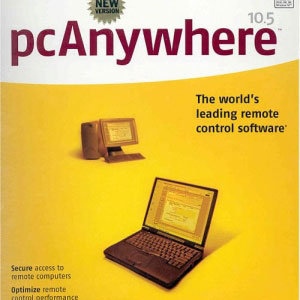Dangerous PC Security Software