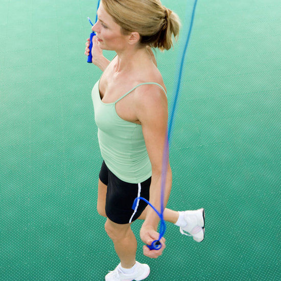5 Indoor Cardio Workouts For Outdoorsy Types