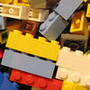 The Best Storage Solutions For Legos