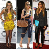 Happy Birthday Lauren Conrad! Re-Create 5 of Her Amazing Looks