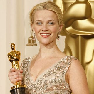 Actresses Who Swept Award Season and Won Golden Globes, SAG Awards, and Oscars 2011-01-28 05:30:00