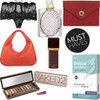 7 Must Have Fashion and Beauty Buys for February!