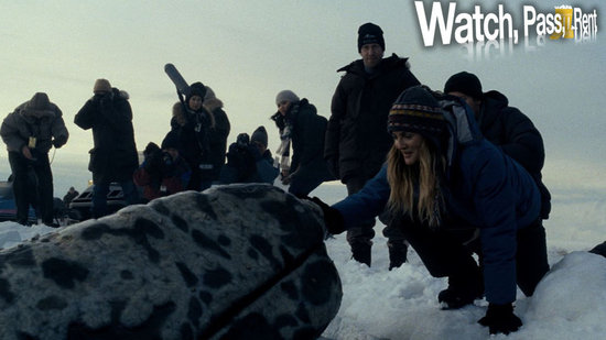 Watch, Pass, or Rent Video Movie Review: Big Miracle