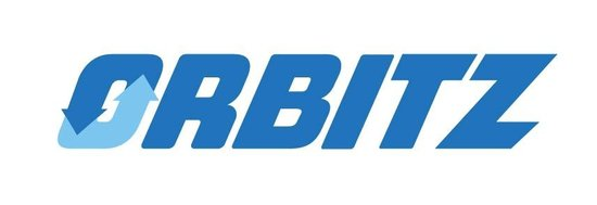 Orbitz filed its IPO on July 19, 2007, raising $510 million.