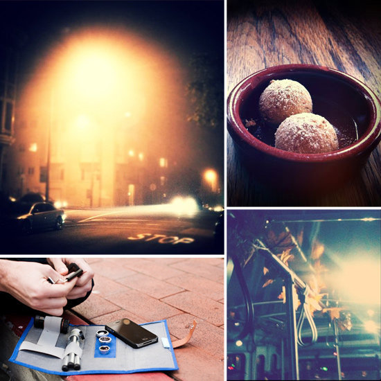 61 Photo Tips, Tools, Apps, and Insights For Better Mobile Photos