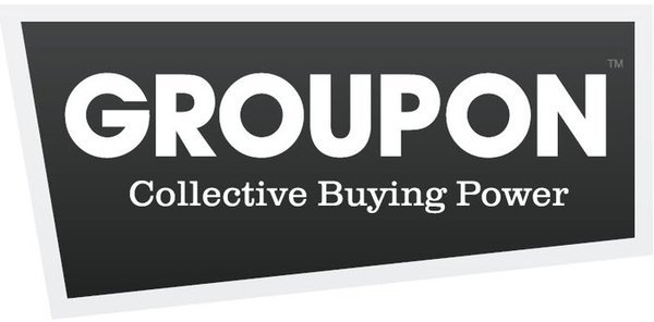 Groupon raised $700 million with its IPO on Nov. 3, 2011.