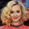Fearne Cotton&#039;s Style at the 2012 BAFTA Awards