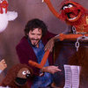 Bret McKenzie Interview on The Muppets