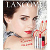 lancome nails