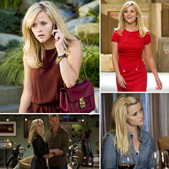 See What Reese Wore in This Means War Before It Comes Out!