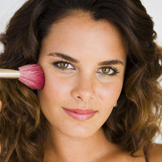 Pretty, Easy Valentine's Day Makeup Looks
