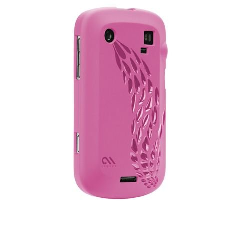 BlackBerry Bold Emerge case ($25).