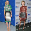 Diane Kruger in Derek Lam 10 Crosby Berlin Film Festival