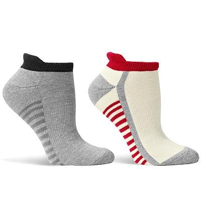 Eddie Bauer Active Socks
