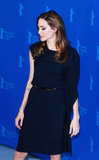 Angelina Jolie Kicks Off a Busy Red-Carpet Day in Berlin