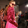 JCrew Runway Fall 2012