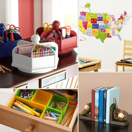 kids 39 desk accessories popsugar moms