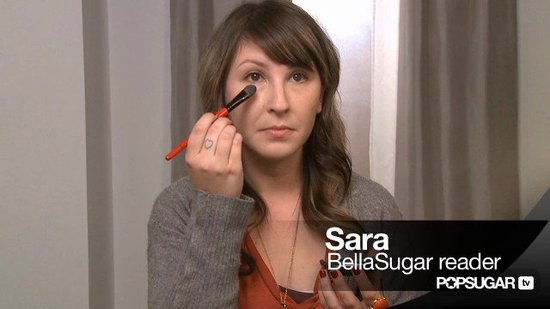 How to Conceal Under-Eye Circles
