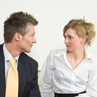 Companies Make Couples Sign Love Contracts