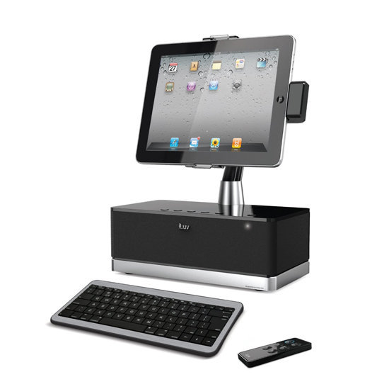 Desktop Monitor ($146)