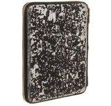 Rebecca Minkoff Starlight iPad Case ($137)