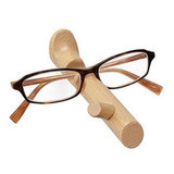 Nosy Eyeglass Holder ($36)