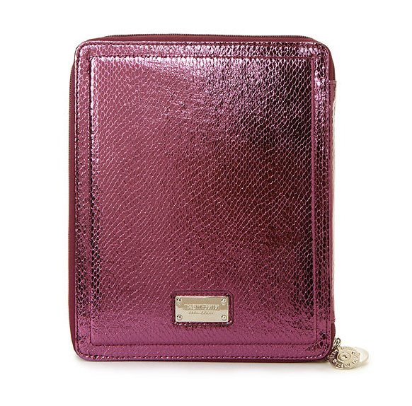 Nine West iPad Case ($21)