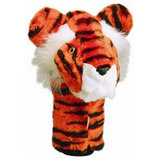 Daphne Tiger Golf Headcover ($30)