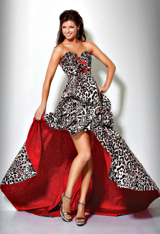 Cheap Jovani Prom Dresses 2011 - beautiful prom dresses