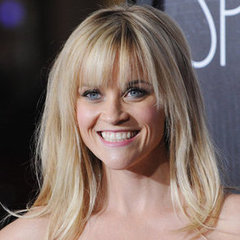 This Means War costars and friends Chelsea Handler and Reese Witherspoon ...