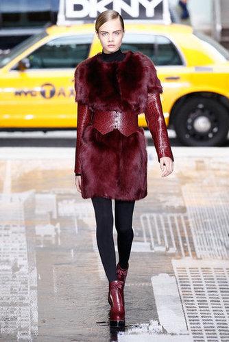 Fur Sure