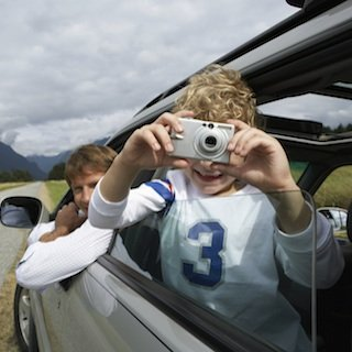 10 Best Tips For Road Trips With Kids