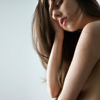 Why Breasts Hurt During PMS