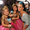 Sophia Grace and Rosie at Grammys