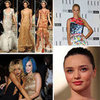 Sugar Australia Shout Out February 24th 2012: Catch up With All the Celebrity, Fashion and Beauty News From This Week