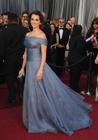Penelope-Cruz-Arrives-Academy-Awards.jpg