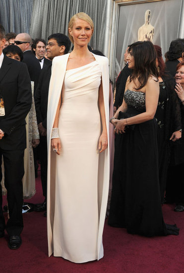 Gwyneth-Paltrow-Oscars-Pictures-2012.jpg