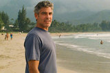 Best Actor: George Clooney, The Descendants