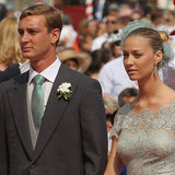 Who Is Prince Pierre Casiraghi?