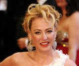 Virginia Madsen, 2011