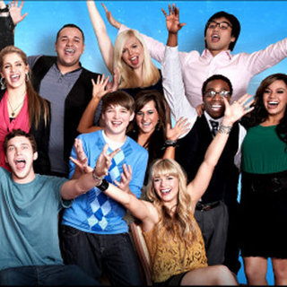 American Idol Season 11 Top 24 Semifinalists