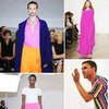 Raf Simons Leaving Jil Sander as Creative Director: We Take a Look Back at His Collections Over the Years