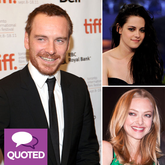 Celebrity Quotes Sex Scenes Sex and the City's Best Quotes About Love 2011 02 11 15:29