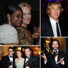 Oscars Governors Ball Pictures 2012