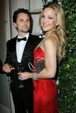 Kate Hudson and Matt Bellamy
