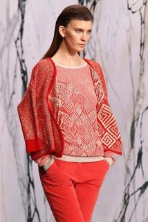 See by Chloe Fall 2012