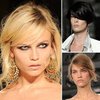 Side Swoop Trend on the Spring 2012 Runway