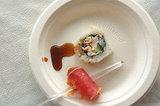 Bites of Sushi